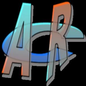 ACR SC